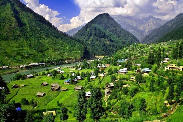 Kashmir-gallery-2